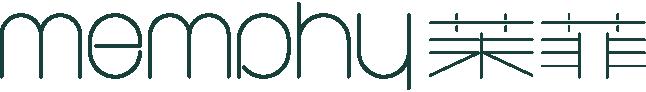 茉菲品牌設計 | 品牌識別 | 包裝設計 | 商空形象|
